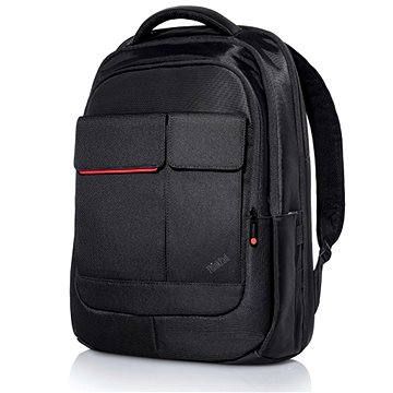 Lenovo ThinkPad Professional Backpack 15.6 (4X40E77324)