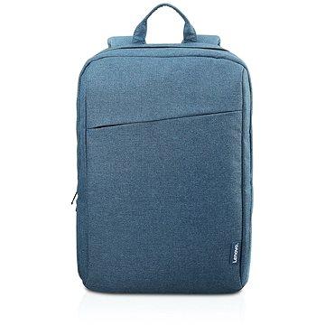Lenovo Backpack B210 15.6 modrý (GX40Q17226)