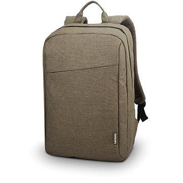 Lenovo Backpack B210 15.6 zelený (GX40Q17228)