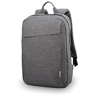 """Lenovo Backpack B210 15.6"""" šedý (GX40Q17227)"""