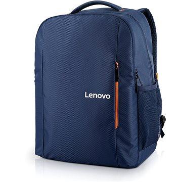"""Lenovo Backpack B515 15.6"""" modrý (GX40Q75216)"""