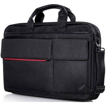 Lenovo ThinkPad Professional Topload Case 15.6 (4X40E77323)