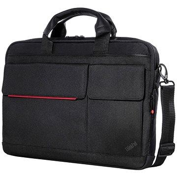 Lenovo ThinkPad Professional Slim Topload Case 14.1 (4X40H75820)