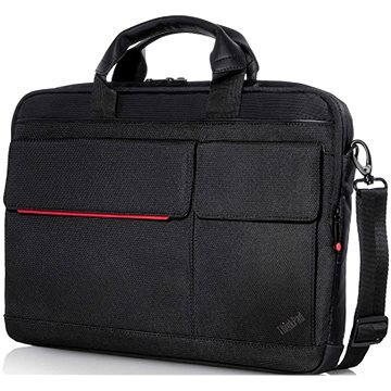 Lenovo ThinkPad Professional Slim Topload Case 15.6 (4X40E77325)