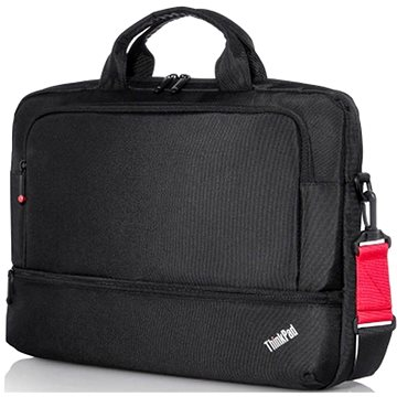 "Lenovo ThinkPad Essential Topload Case 15.6"" (4X40E77328)"