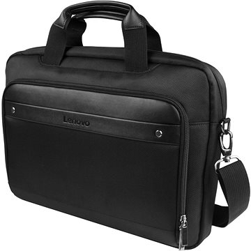 Lenovo Laptop Toploader T500 15.6 (GX40J46741)