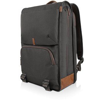 Lenovo Urban Backpack B810 černý (GX40R47785)