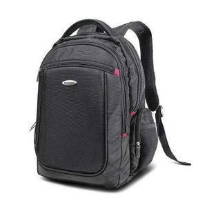 Lenovo Backpack B5650 15.6 (888010315)
