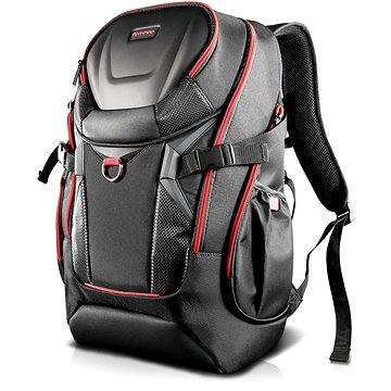 Lenovo Y Gaming Active Backpack 17.3 (GX40H42322)