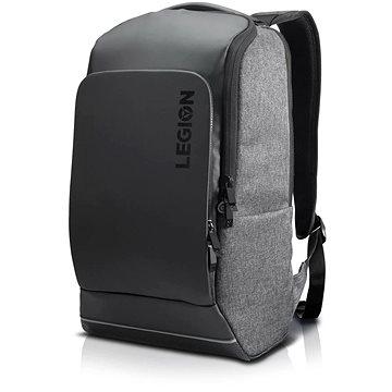 "Lenovo Legion Recon Gaming Backpack 15.6"" (GX40S69333)"