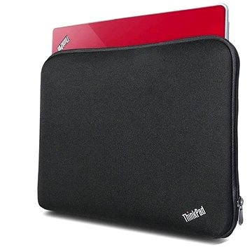 Lenovo ThinkPad Fitted Reversible Sleeve 11 (0B47408)