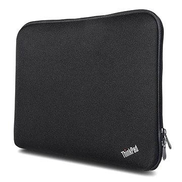 Lenovo ThinkPad Fitted Reversible Sleeve 13 (0B47410)