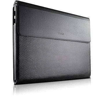 Lenovo IdeaPad Yoga 3 14 Sleeve (GX40H24578)