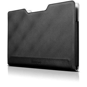 Lenovo Yoga 500 14 slot-in sleeve černé (GX40H71970)