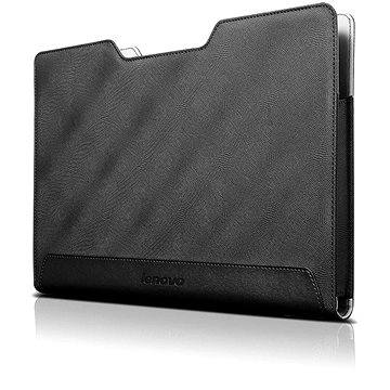 Lenovo Yoga 510 15 slot-in sleeve černé (GX40H71971)