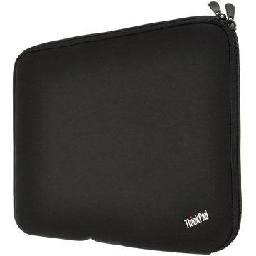 Lenovo ThinkPad Fitted Reversible Sleeve 15 (4X40E48911)