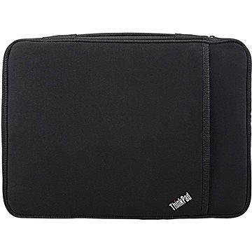 "Lenovo ThinkPad 12"" Sleeve (4X40N18007)"