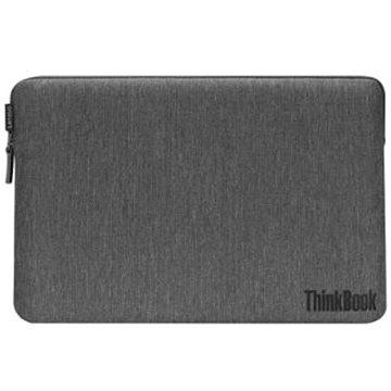 "Lenovo ThinkBook 13-14"" Sleeve (šedá) (4X40X67058)"