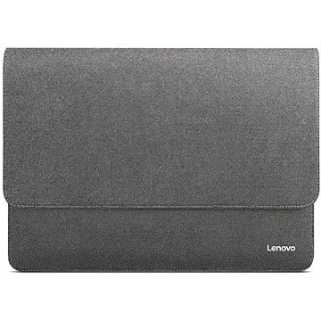"Lenovo 10"" Ultra Slim Sleeve (GX40P57133)"
