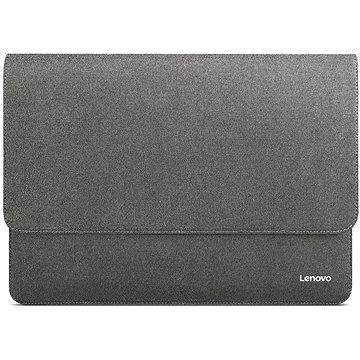 "Lenovo 11""-12"" Ultra Slim Sleeve (GX40P57134)"