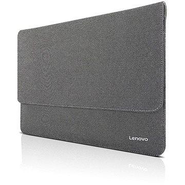 "Lenovo 15"" Ultra Slim Sleeve (GX40Q53789)"