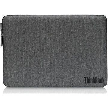 "Lenovo ThinkBook 13"" Sleeve (Gen 2) (4X41B65330)"