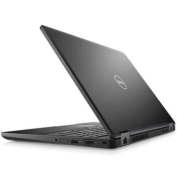 Dell Precision 3530 (9760V)