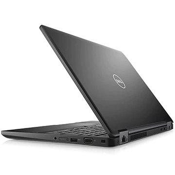 Dell Precision 3530 (1H9PF)