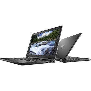 Dell Precision 3530 (HRY5D)