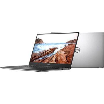 Dell Precision M5510 (N2-5510-N3-spec.1) + ZDARMA Poukaz v hodnotě 500 Kč (elektronický) na příslušenství k notebookům. Poukaz má platnost do 30.5.2017.