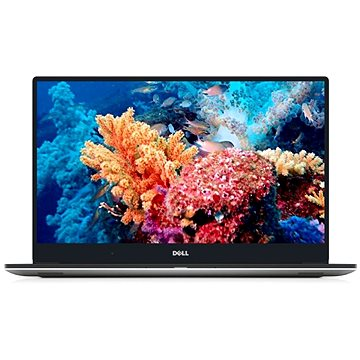 Dell Precision M5520 (HRN5R)
