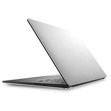 Dell Precision 5530 (1YY82)