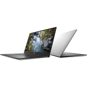Dell Precision 5530 (N4YPD)