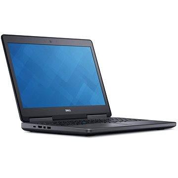 Dell Precision M7510 (G1DR0)
