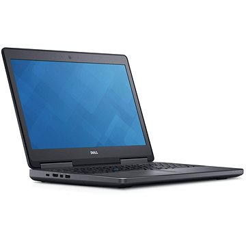 Dell Precision M7510 (YM7MM)