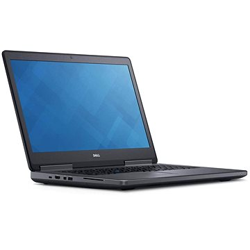 Dell Precision M7720 (7GHY0)