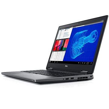 Dell Precision M7730 (7730)