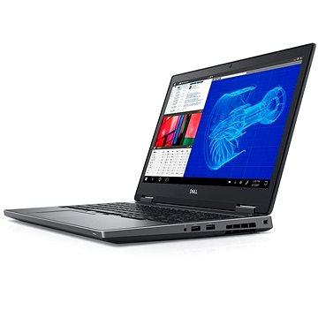 Dell Precision 7730 (7730-32)