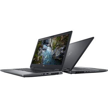 Dell Precision 7730 (R11CM)