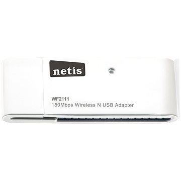NETIS WF2111 (WF2111)