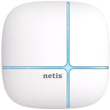 NETIS WF2520P (WF2520P)
