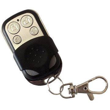 iGET SECURITY P5 - dálkové ovládání (klíčenka) k obsluze alarmu