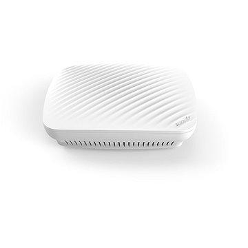 Tenda i9 - Wireless N300 Mb/s AP, Client+AP, PoE (i9)