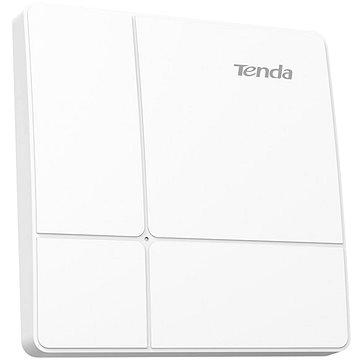 Tenda i24 - Wireless AC1200 Dual Band AP, Client+AP, PoE (i24)
