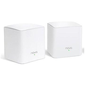 Tenda MW5s (2-pack) AC1200 Mesh WiFi systém (MW5s (2-pack))