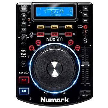 Numark NDX 500 (NDX500)