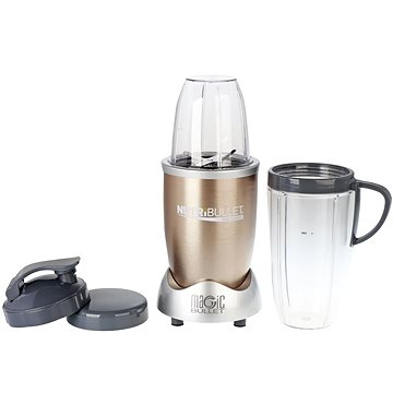 Nutribullet 900 PRO FAMILY SET (104730157)