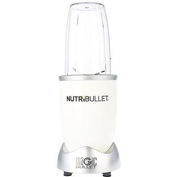 Nutribullet Extraktor 600 White