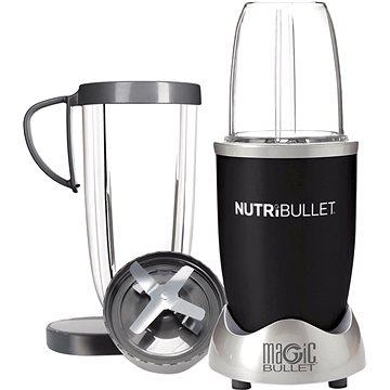 bc3595337 Mixer na ovoce nutribullet levně | Blesk zboží