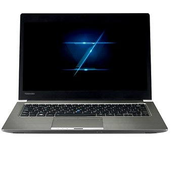 Toshiba Portégé Z30-B-12F kovový (PT253E-025008CZ) + ZDARMA Poukaz v hodnotě 500 Kč (elektronický) na příslušenství k notebookům. Poukaz má platnost do 30.5.2017.